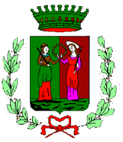 Santa Fiora Turismo